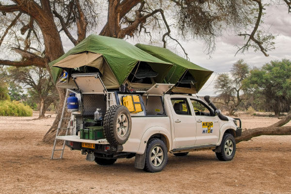 Camping-vehicles-Luxury-4x4-off-road