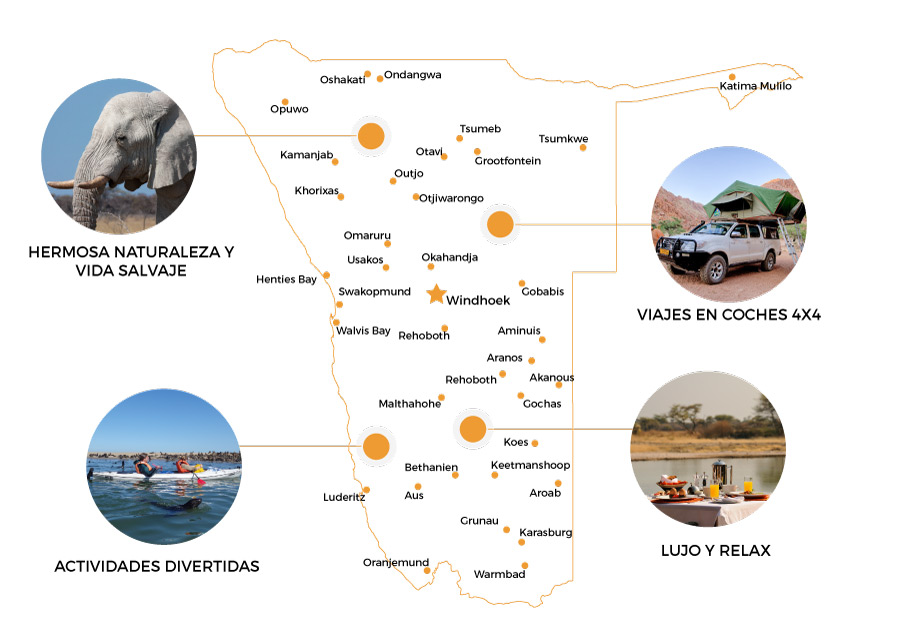 Explore-Namibia-Map-namibia-home-page-SP